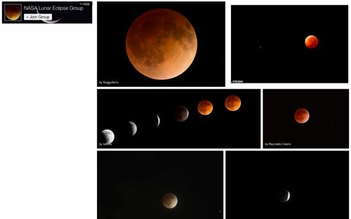 ScreenShot-NASALunarEclipse500